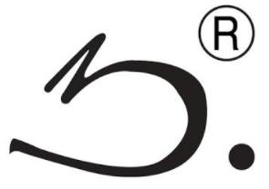 Zgura-M Ltd, Bugarska