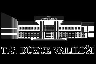 Lokalna samouprava Düzce, Turska