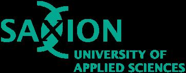 Saxion Univerzitet primenjenih nauka, Holandija