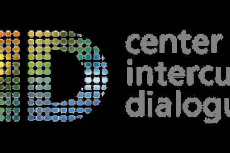 Centar za interkulturalni dijalog, Makedonija