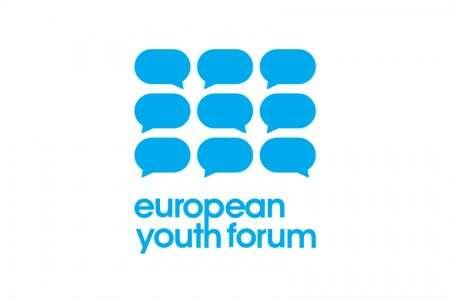Evropski omladinski forum, Belgija