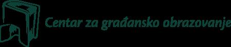 Centar za građansko obrazovanje, Crna Gora