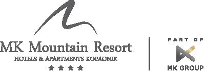 MK Mountain Resort