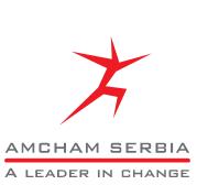 Američka privredna komora u Srbiji (AmCham)
