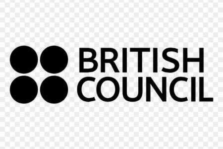 British Council Srbija