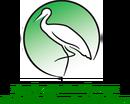 Društvo za zaštitu i proučavanje ptica Srbije