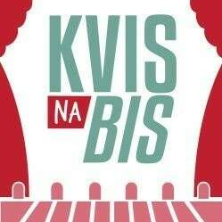 KVIS na BIS
