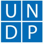 Program Ujedinjenih nacija za razvoj
