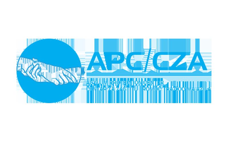 apc/cza