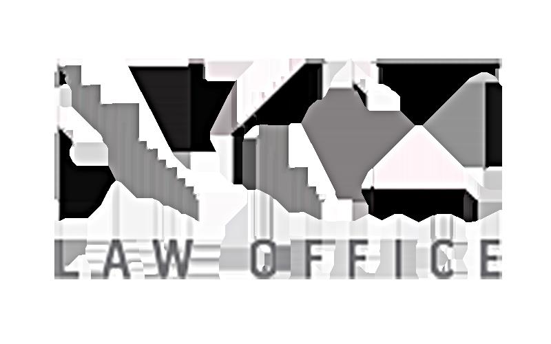 nko logo